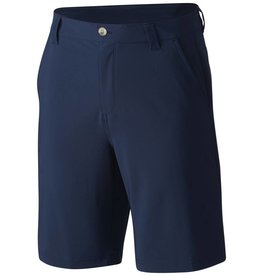 Columbia Columbia Men's PFG Marlin Short