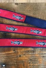 Striper Dog Leash