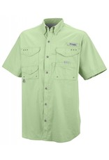 Columbia Columbia Men's Bonehead Short Sleeve