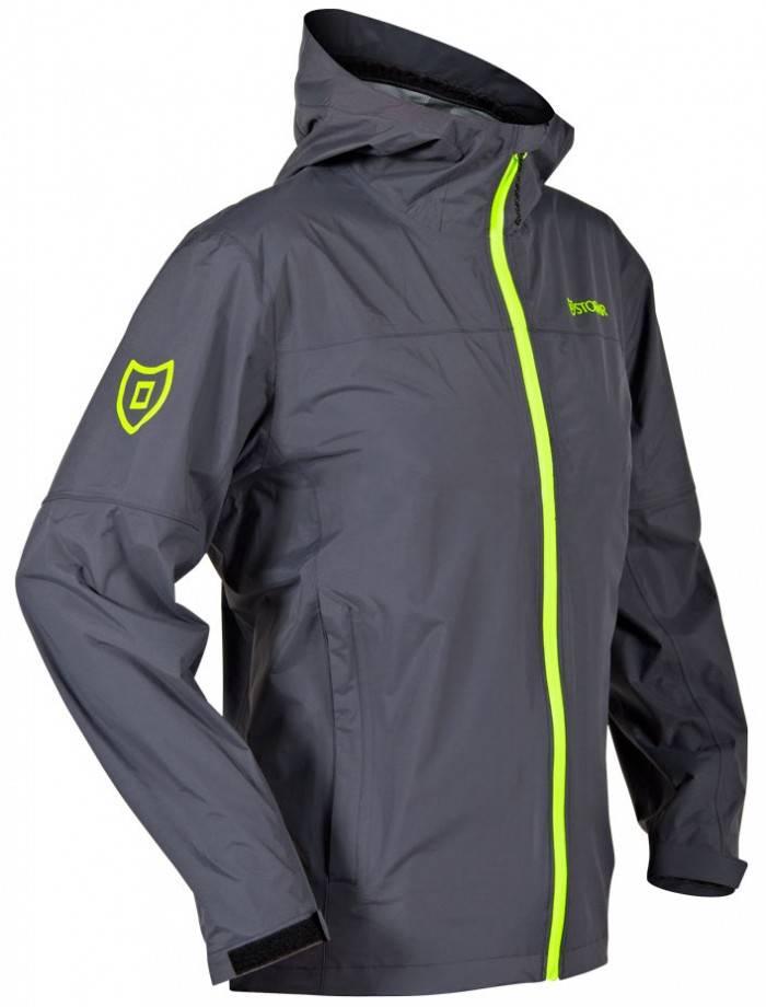 Stormr Stormr Men's Nano Jacket