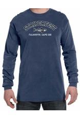 StriperFest Block T-Shirt