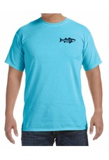 Multifish T-Shirt
