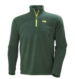 Helly Hansen NEW - Helly Hansen 1/4 Zip Fleece