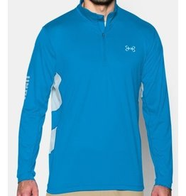 Under Armour Under Armour Men's Fish Hunter 1/4 Zip