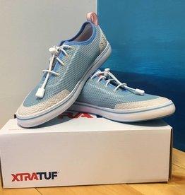 Xtratuf XT Women's Riptide BLUE