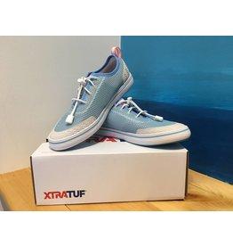 Xtratuf Xtratuf XT WOMEN Riptide BLUE