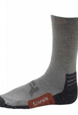 Simms SIMMS Guide lightweight crew sock