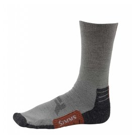 Simms SIMMS Guide lightweight crew sock