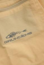 GRUNDENS GAFF SHORTS