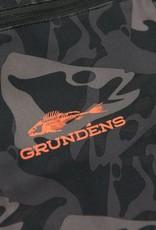 GRUNDENS FISH HEAD SHORT