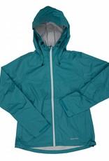 SIMMS Waypoints Jacket Womens