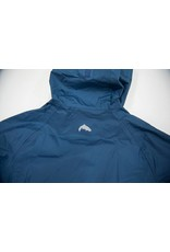 SIMMS Waypoints Jacket Womens