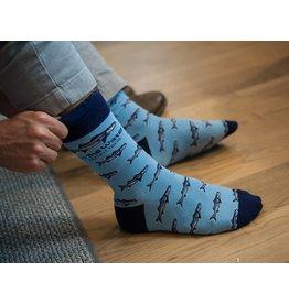 OTW Striper Socks