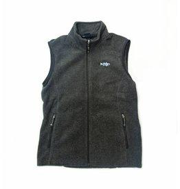 OTW Fleece Vest Women