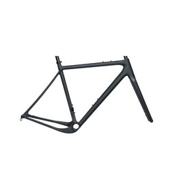 Open Cycles Open U.P. Frameset Flat Mount RTP Large