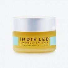 Indie Lee Indie Lee - Calendula Eye Balm