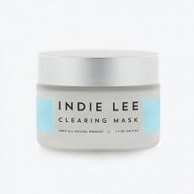 Indie Lee Indie Lee - Clearing Mask
