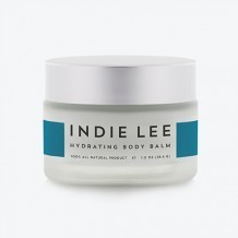 Indie Lee Indie Lee - Hydrating Body Balm