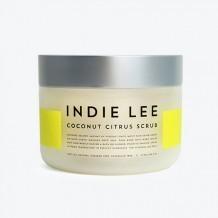Indie Lee Indie Lee - Coconut Citrus Body Scrub