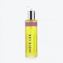 Indie Lee Lavender Chamomile Moisturizing Oil