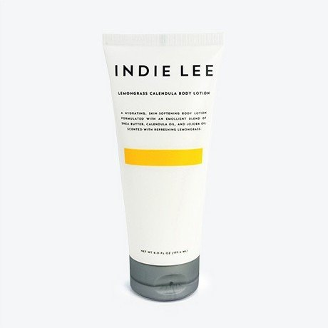Indie Lee Indie Lee -Lemongrass Calendula Body Lotion