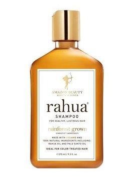 Shampoo 9.3 oz