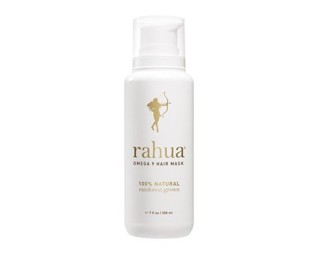 Rahua - Omega 9 Hair Mask