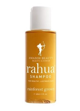 Shampoo Travel Size 2oz