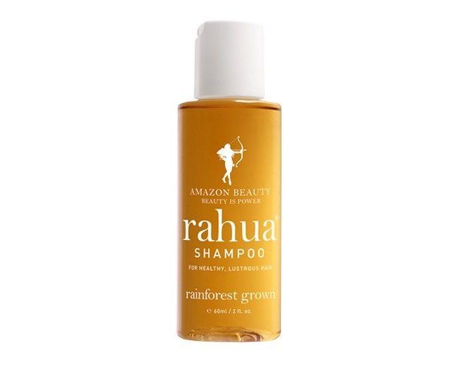 Rahua - Shampoo Travel Size 2oz