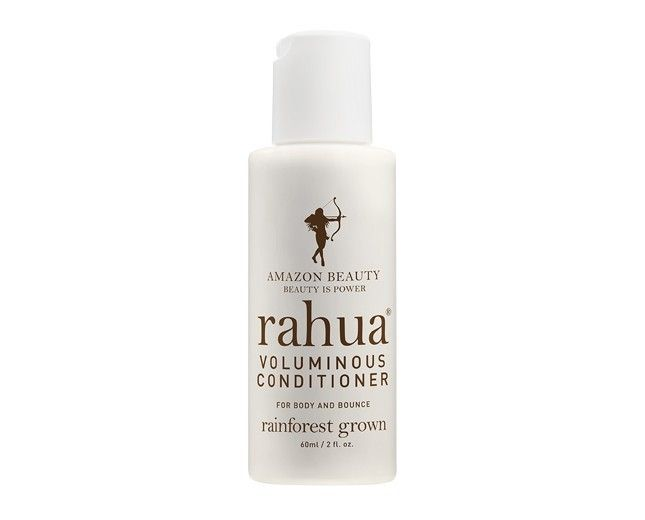 Rahua - Voluminous Conditioner Travel Size 2oz