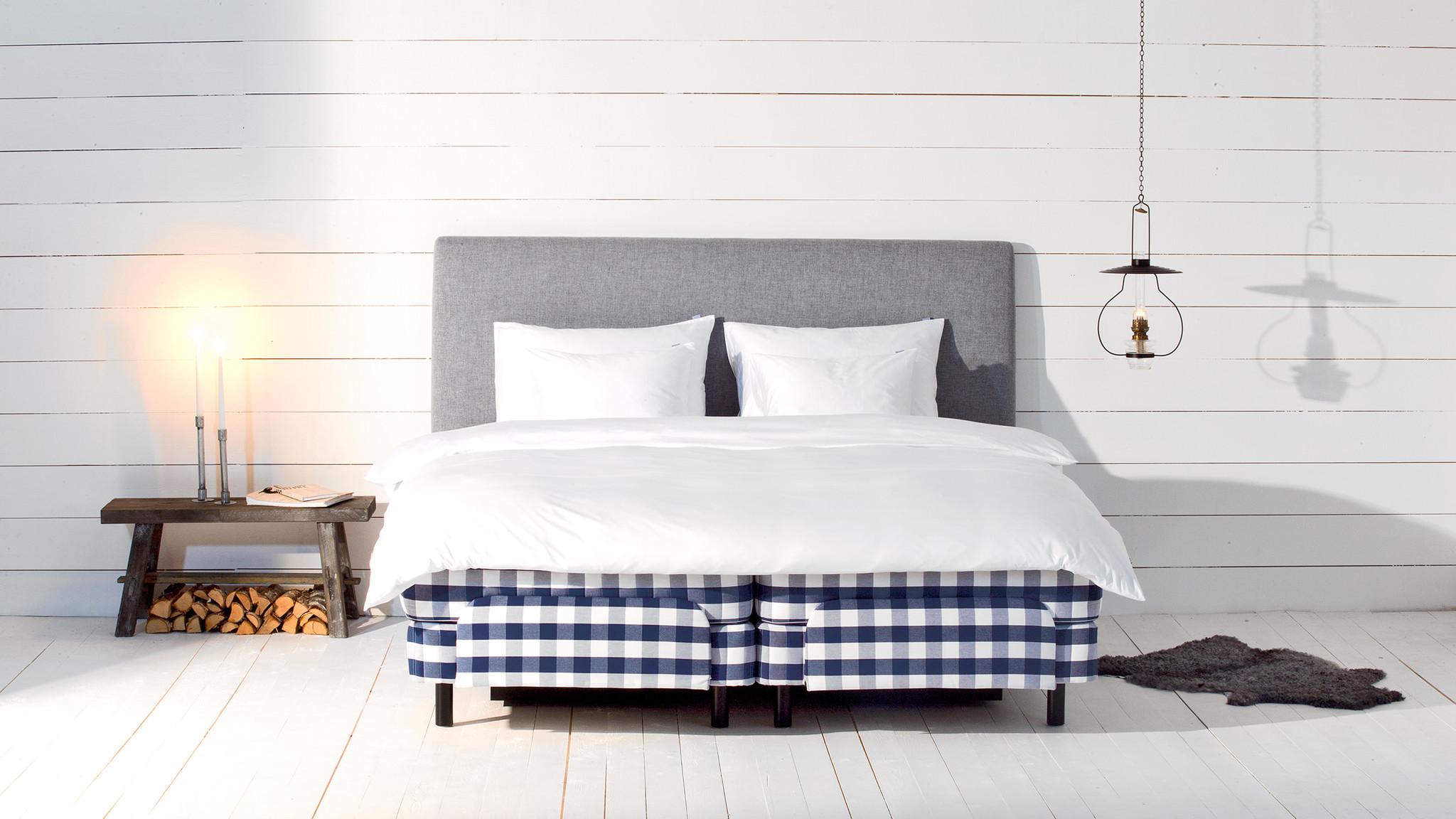 novoria goldgrass home. Black Bedroom Furniture Sets. Home Design Ideas