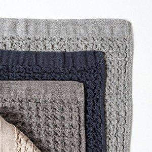 Kontex Towel