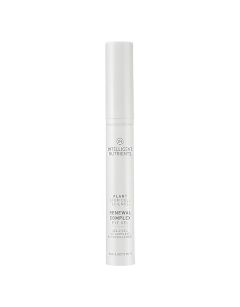 Intelligent Nutrients - Plant Stem Cell Science Renewal Complex Eye Gel