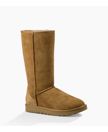 UGG W Classic Tall II [more colors...]