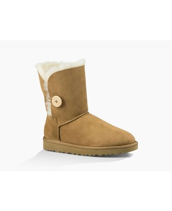 UGG W Bailey Button II [more colors...]