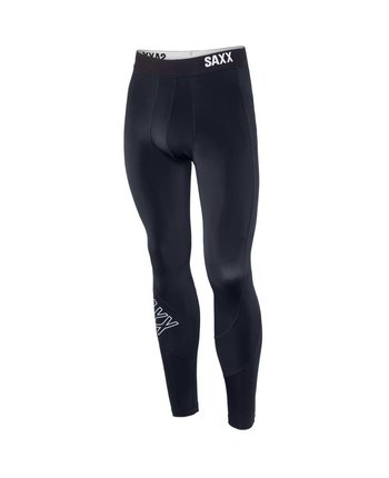 Saxx Underwear Force Long John
