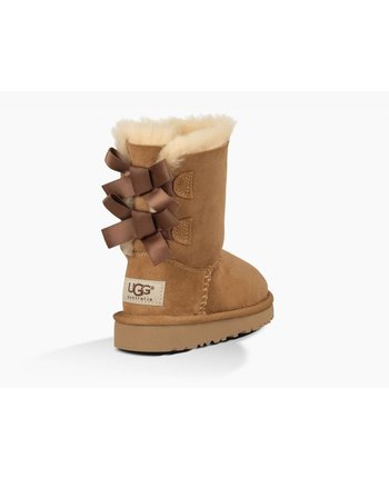 UGG T Bailey Bow