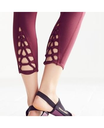 Free People Kali Legging