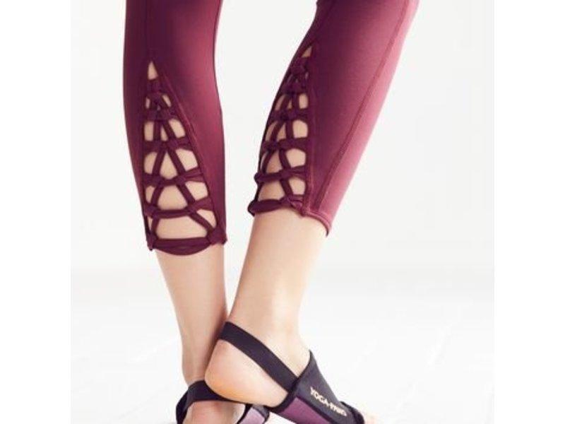 Kali Legging