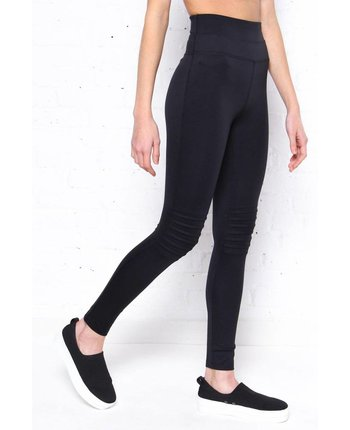 Free People City Slicker Legging