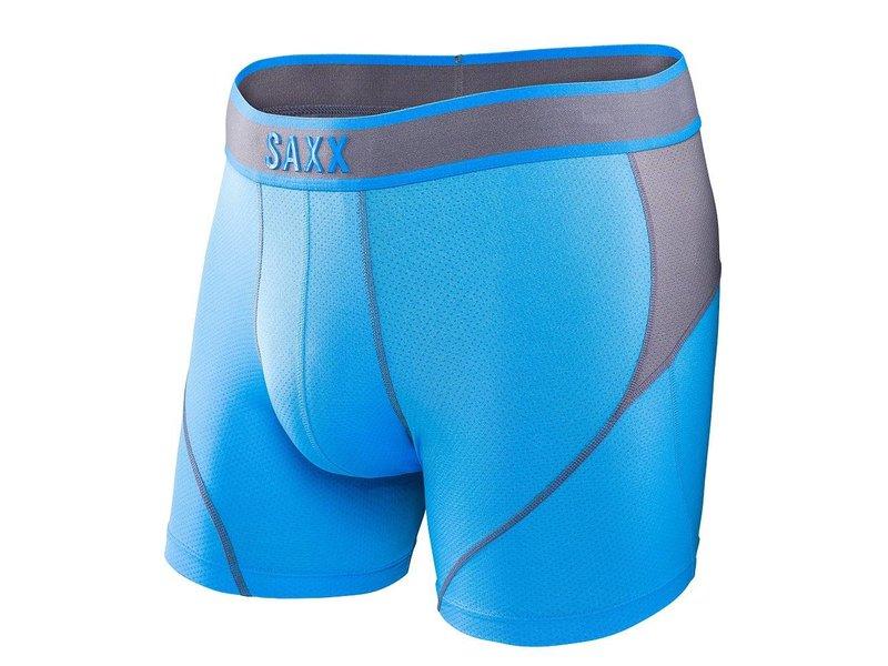 Saxx Underwear Kinetic Boxer