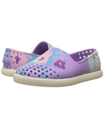 Native Verona Slip On