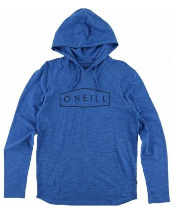 O'Neill Unity Hooded Shirt