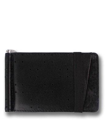 Armada Wallet