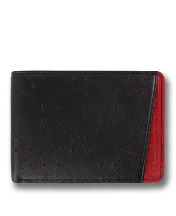 AV1 Wallet