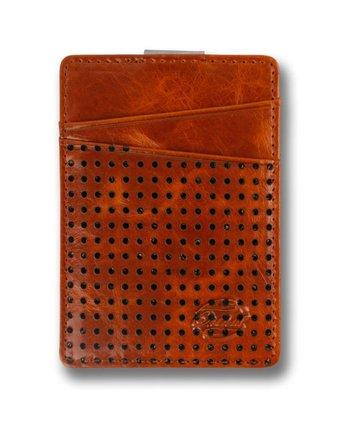 Boreal Wallet