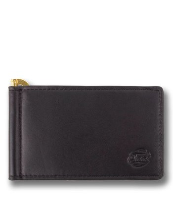 Captain Clip Wallet