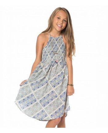 O'Neill Zane Dress