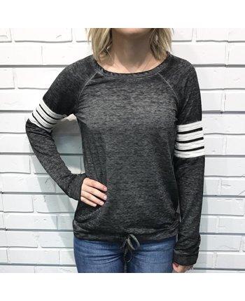 Olive & Oak Kelsey Sweater