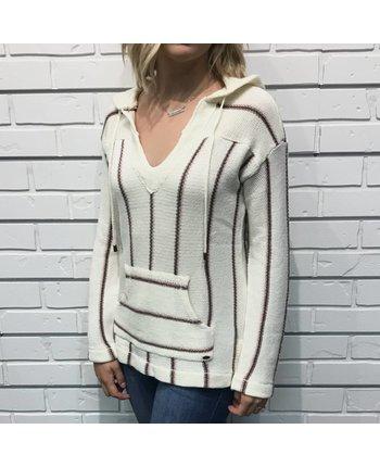 O'Neill Ash Sweater